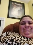 Michelle, 46  , Richmond (Commonwealth of Virginia)