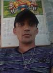 Dmitriy, 32  , Anzhero-Sudzhensk