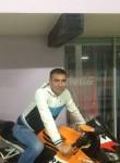 RAMIS, 48  , Sirvan