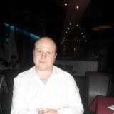 Artyem, 36  , Kivsharivka