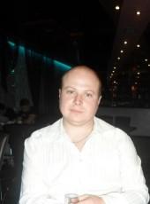 Artyem, 36, Ukraine, Kivsharivka