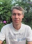 Aleksey, 38  , Horlivka