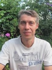 Aleksey, 39, Ukraine, Horlivka