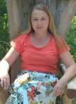 Olya, 37, Cheboksary