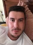 mvidal, 21 год, Santander