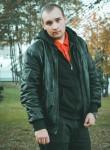 Kirill , 24, Poltava