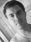 Dmitriy, 30  , Pushkin