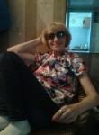 зинаида, 56  , Borzya
