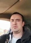 Evgeniy, 29  , Pravdinskiy