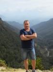 Igor, 50  , Parfino