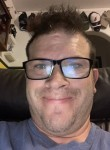 patrick, 36  , Bakersfield