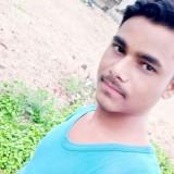Anil, 18  , Chhota Udepur