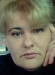 Rita, 40  , Feodosiya