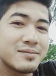 Tuấn, 30  , Bim Son