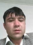 ashobkhaidov