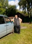 viktor, 61  , Salsk