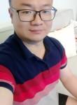 bigfudge, 33  , Qujing