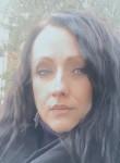 Darya, 37  , Saint Petersburg