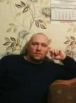 Vlad, 40  , Soltsy