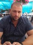 Alex, 39  , Gdansk