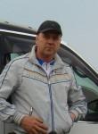 Radomir, 58  , Vanino