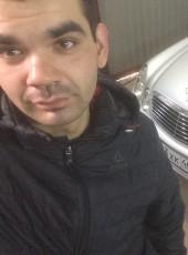 Dmitriy, 27, Russia, Zheleznogorsk (Kursk)