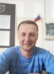 Marat, 41  , Kazan