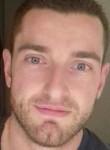 Nicolas, 26  , Amilly