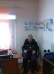 xusan xakberdi, 55  , Arkhangelskoe
