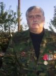 длександр, 56  , Kumylzhenskaya