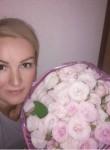 Ritulya, 39  , Ufa