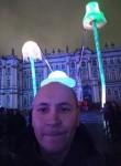 Pavel, 39, Saint Petersburg