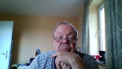 vladislav semenov, 80 - Just Me Photography 1