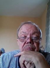 vladislav semenov, 80, Russia, Moscow