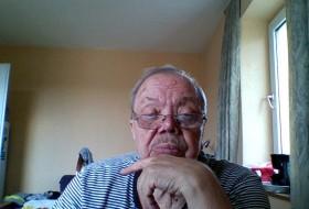 vladislav semenov, 80 - Just Me