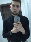 Gleb, 18  , Lukhovitsy