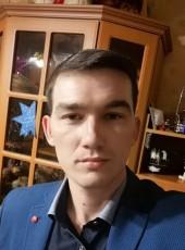 Rustam , 32, Russia, Pushkino