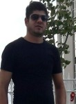 Yakup, 22  , Cerkezkoey