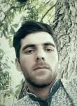 Serxan, 26  , Ujar