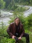 Yuriy, 53  , Minsk