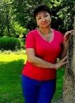Larisa, 50  , Belyy