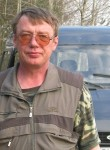 Timofey, 57  , Moscow