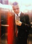 Aleksey, 19, Krasnodar