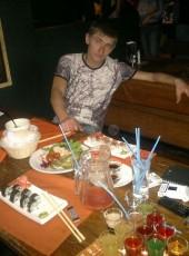 aleksei, 33, Russia, Vladivostok