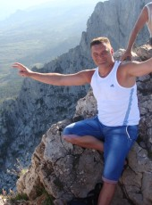Sergey, 49, Belarus, Dobrush