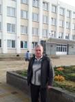 Vladimir, 51  , Byerazino