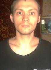 Vanya, 35, Russia, Nytva