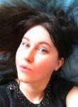 Elena Paleolog, 32, Chelyabinsk