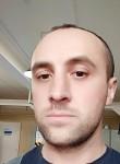 Andrey, 33  , Izhevsk