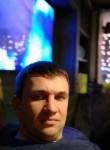 Maks, 40, Saint Petersburg